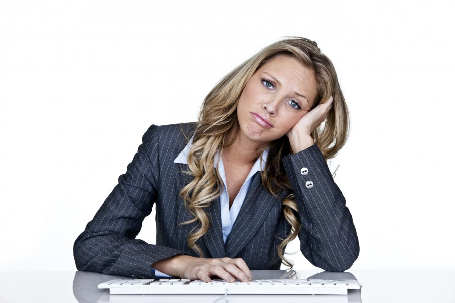frustrated-woman-lawyer-sexism